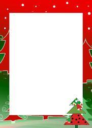 14 Meilleures Images Du Tableau Papier à Lettre De Noël à