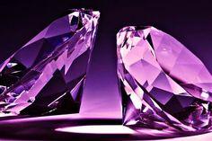 Kristali in cilji