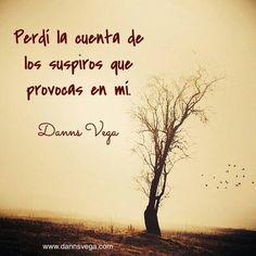 Danns Vega. #amor #love  For more pin & follow @Sonvima