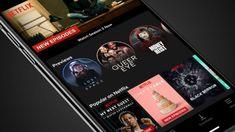 Su Netflix arrivano le Storie: 30 secondi di anticipazioni di serie e film