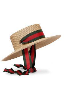 Women Jazz Cap White Fedora Womens Fray Fedora Men'S Trilby Hats For S – eeshoop Big Sun Hat, Sun Hats, Hats For Sale, Hats For Men, Looks Vintage, Toddler Sun Hat, Gucci Hat, Chanel Hat, Raffia Hat