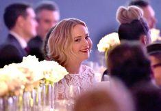 Jennifer Lawrence Photos - Inside ELLE's 21st Annual Women in Hollywood Celebration - Zimbio