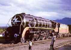 """The image """"http://www.iloveindia.com/indian-railways/pics/steam-engine-l.jpg"""" cannot be displayed, because it contains errors."""