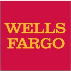 Logo of Wells Fargo