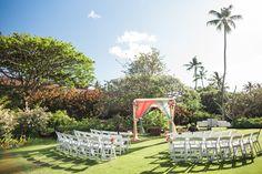 89 Best Kauai Wedding Venues Images On Pinterest Destination