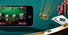 You won't find better! Live Blackjack - IOS  Android - Free - Live Multiplayer - Daily Bonus www.abzorbagames.com #Blackjack Games #Free #Casino #Fun