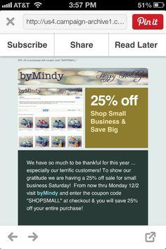www.bymindy.etsy.com