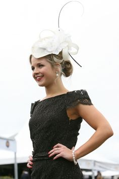Melbourne Cup 2013 Fashion Tips - What to wear and what not to wear!