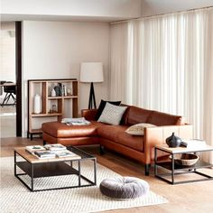 atelier-2-seat-leather-modular-sofa-with-left-chaise-5