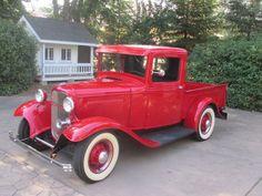 1932 Ford Model B for sale #1758368   Hemmings Motor News