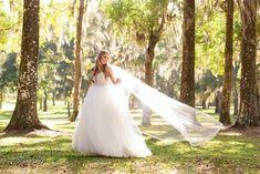 www.valleyview.com  Chris Redd Photography Valley View, Beautiful Bride, Wedding Dresses, Photography, Fashion, Bride Dresses, Moda, Bridal Gowns, Photograph