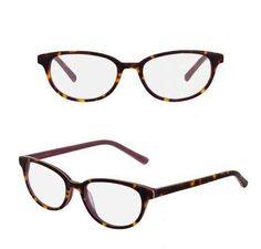 Or even smaller still. | 19 Essential Statement-Making Glasses Frames