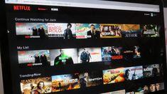 Deze films en series verschenen afgelopen week op Netflix    NU - Het laatste nieuws het eerst op NU.nl