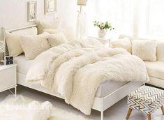 Bed linen Zara Home - Bed linen White Duvet Covers - Bed linen Cozy - Bed linen Logo Best Bedding Sets, Bedding Sets Online, Luxury Bedding Sets, Comforter Sets, Modern Bedding, Gray Comforter, Chic Bedding, King Comforter, Bedding Master Bedroom