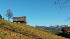 Wunderschöne Heimat. #Kirchberg #Tirol #Landschaft #Heimat Mountains, Nature, Travel, Landscape, World, Nice Asses, Voyage, Trips, Viajes