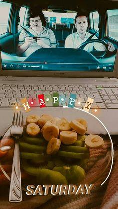 Instagram Editing Apps, Ideas For Instagram Photos, Instagram Captions For Selfies, Creative Instagram Stories, Instagram Snap, Instagram Pose, Instagram And Snapchat, Instagram Story Ideas, Photo Snapchat