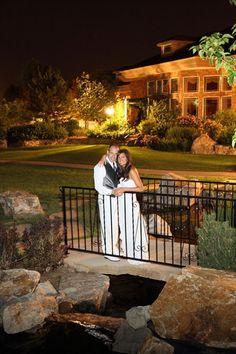 Stonebrook Manor Event Center and Gardens Wedding Venue Address: 650 E 124th Ave, Thornton, CO 80241 Phone:(303) 255-0063