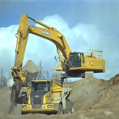 At Allsites Excavations we are a licensed specialist excavation and earthmoving company, totally dedicated in providing a wide range of competitive services to the domestic, commercial, construction and civil industries needs. Heavy Construction Equipment, Construction Machines, Heavy Equipment, Commercial Construction, Earth Moving Equipment, John Deere Equipment, Logging Equipment, Tonka Toys, Heavy Machinery