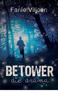 *Fanie Viljoen: Betower - die drama - Protea Stellenbosch - R60 - 16 Januarie 2016