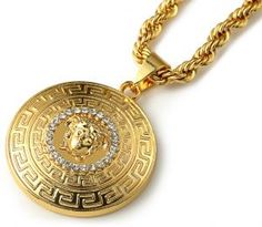 9 best gold pendant for men menjewell images on pinterest gold pendant designs with pricebig pendant designs in goldmens locket online shoppinggold locket designs with pricependant for mangold pendant for mens aloadofball Gallery