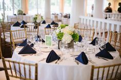 Kent Manor Affair   Natalie Franke - Annapolis Wedding Blog for the Maryland Bride