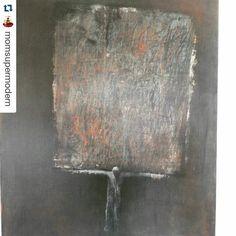 #Repost @momsupermodern #mybiennaleRN #cantieredisegno #tuttoilpesodelmondo #biennale #disegno #Rimini #drawing #draw #art #artist #vivorimini #loves_emiliaromagna #loves_rimini #ig_italy #igersrimini  @biennaledisegno