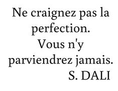 ♥ #quote #inspiration #funnny #pixword #citation