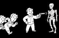 Fallout 4 quests - Fallout Wiki - Wikia