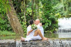 Phuket Photoshoot Phuket Wedding, Thailand Wedding, Destination Wedding, Pre Wedding Photoshoot, Wells, Couple Photos, Wedding Dresses, Couple Shots, Bride Dresses