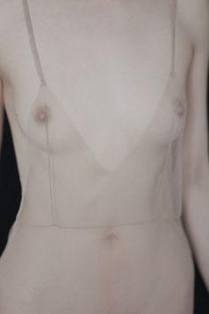 KeC   ph.Lourdes Cabrerapour Botica lingerie