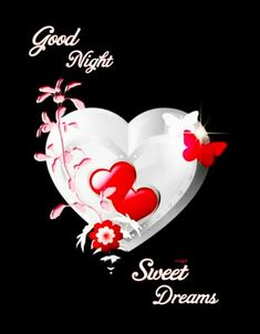 Good Afternoon sister and all,enjoy your afternoon, xxx❤❤❤💌🍰☕ New Good Night Images, Good Night Flowers, Good Night I Love You, Beautiful Good Night Images, Romantic Good Night, Good Night Prayer, Good Night Everyone, Good Night Blessings, Good Night Gif