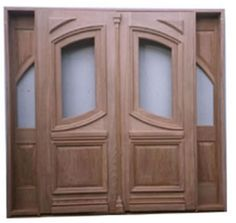 porta-dupla