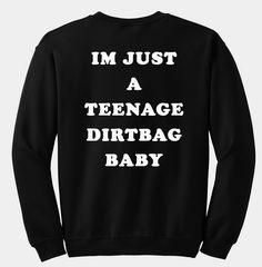 #sweatshirt  #popular #trends #trending #new #latest #womenfashion #meanswear  #back # sweatshirt #baby #teenage