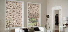k chengardinen modern vervollst ndigen sie ihre k cheneinrichtung gardinen k che und rund. Black Bedroom Furniture Sets. Home Design Ideas