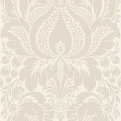 getting this wallpaper for one accent wall in the living room