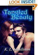 Free Kindle Book -  CONTEMPORARY FICTION - FREE -  Tangled Beauty