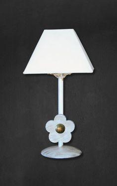 Plaf n led custom marca llum dd ref cuspba35 estancia - Legua artesanos ...