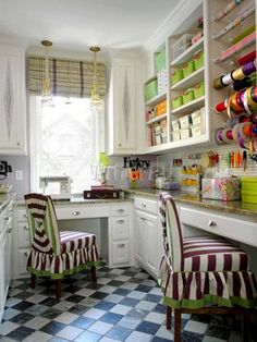 Шторы на маленькие окна - фото в интерьере. Заказать дизайн и пошив штор на кухню, в спальню, в гостиную, в детскую в Москве и Санкт-Петербурге