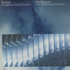 Anton Bruckner - Symphony No. 9 In D Minor