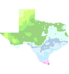 Texas 98th meridian google search lyndon baines johnson pinterest texas interactive last frost map publicscrutiny Gallery