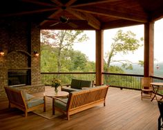 Log Cabin Homes Design, Pictures, Remodel, Decor and Ideas - page 95