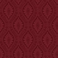 FLORENCE - Various Colourways - Kensington Design