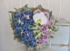 "27 aprecieri, 3 comentarii - Florarie cu gust (@florarie_cu_gust) pe Instagram: ""#florariecugust#blue#lavandacolor#orchids#heart#inlovewithflowers#instamood#vscoflowers#vsco#lovemyjob#memorylane#romantic#romania"""