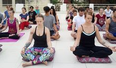 you will be provided a certificate which entitles you to complete the 200 hour Yoga Alliance certification teacher training course in future at your convenience. Yoga Teacher Training India, Yoga Teacher Training Course, Yoga School, Training Courses, Certificate, Future, Style, Future Tense, Stylus