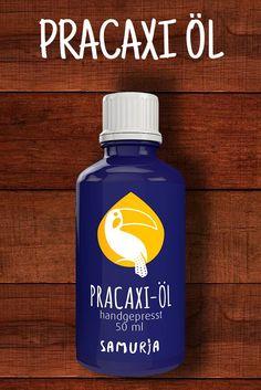 Das pure Pracaxi-Öl hält, was andere immer nur versprechen: Es mildert Narben, Fehlpigmentierungen, Altersflecken und ganz besonders Schwangerschaftsstreifen. Wunderöl wird Pracaxi im Amazonas Regenwald genannt.  #Pracaxi #Pracaxi_Öl #Wunderöl #Schwangerschaftsstreifen #Hautpflegeöl