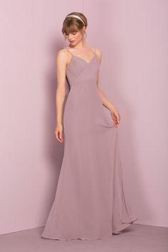 Kelsey Rose, Bridesmaids Dress, Prom Dress, Wedding Dress, Wedding Gown
