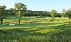 18th Hole, Philadelphia Cricket Club - Militia Hill Cricket, Pennsylvania, Philadelphia, Golf Courses, 18th, Club, Cricket Sport, Philadelphia Flyers