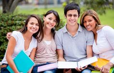 Best Scholarships for International Students for Study in Turkey