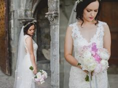 wedding_tuscany_vincigliata_0073.jpg