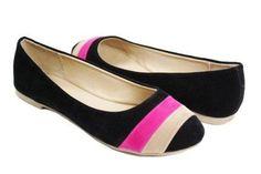 Bella #flats #shoes $18
